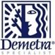 Demetra Specilist S.r.l