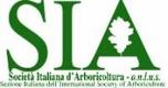 Sia Società Italiana di Arboricoltura