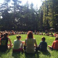 Estate 2021: tornano i campus estivi in outdoor education per bambini e ragazzi!